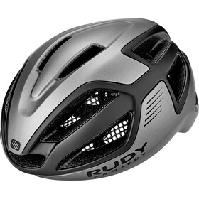 Rudy Project Spectrum Casco, titanium stealth matte